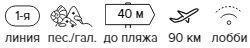 -31% на тур в Турцию из СПб, 6 ночей за 35 298 руб. с человека — Justiniano Club Alanya!