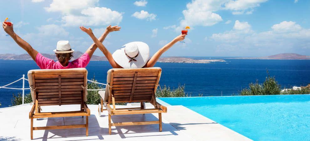 9 мифов про отдых за границей