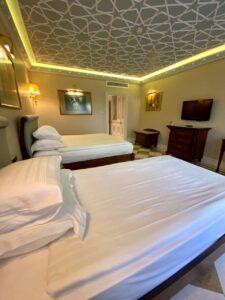 🇹🇷 Отель Ali Bey Resort Sorgun 5* Манавгат (Сиде) обзор