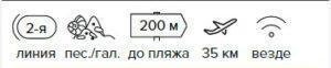 Тур в Турцию из Москвы, 7 ночей за 40 230 руб. с человека - Selcukhan Hotel!