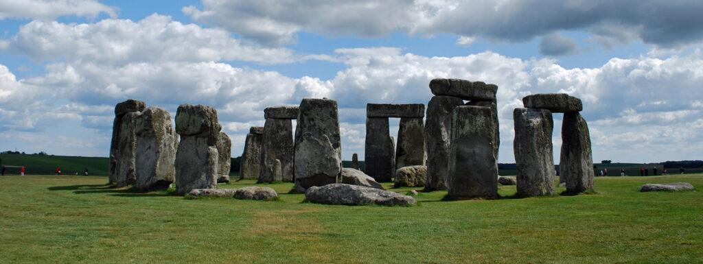 Туристические места, ожидания от которых сильно преувеличены