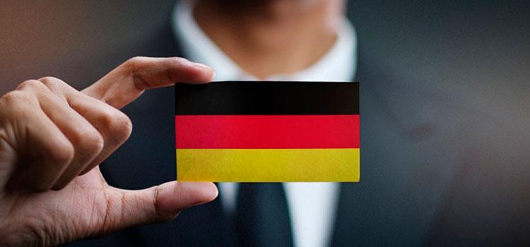 Отдых в Германии, как себя вести, чтобы не раздражать местных