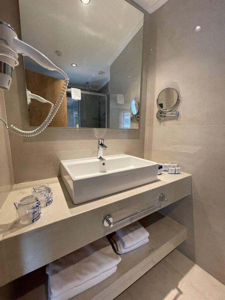 Alarcha Hotels & Resorts 5* (Сиде)
