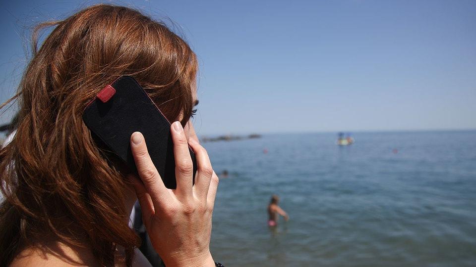 Почему туристы недовольны отдыхом в Крыму