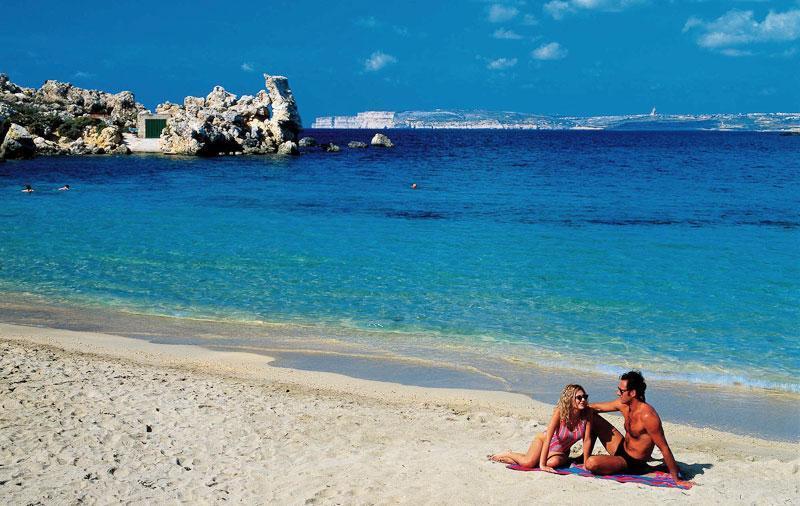 Какие теплые курорты стоит посетить осенью этого года